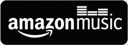 Wenn da Herbert ned wü - Amazon Music