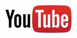 14 days - YouTube